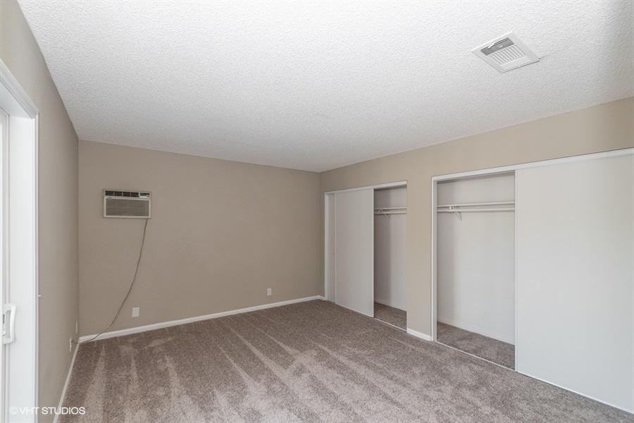 31620 San Eljay Avenue, Cathedral City, California 92234, 3 Bedrooms Bedrooms, ,2 BathroomsBathrooms,Residential,For Sale,31620 San Eljay Avenue,219043944