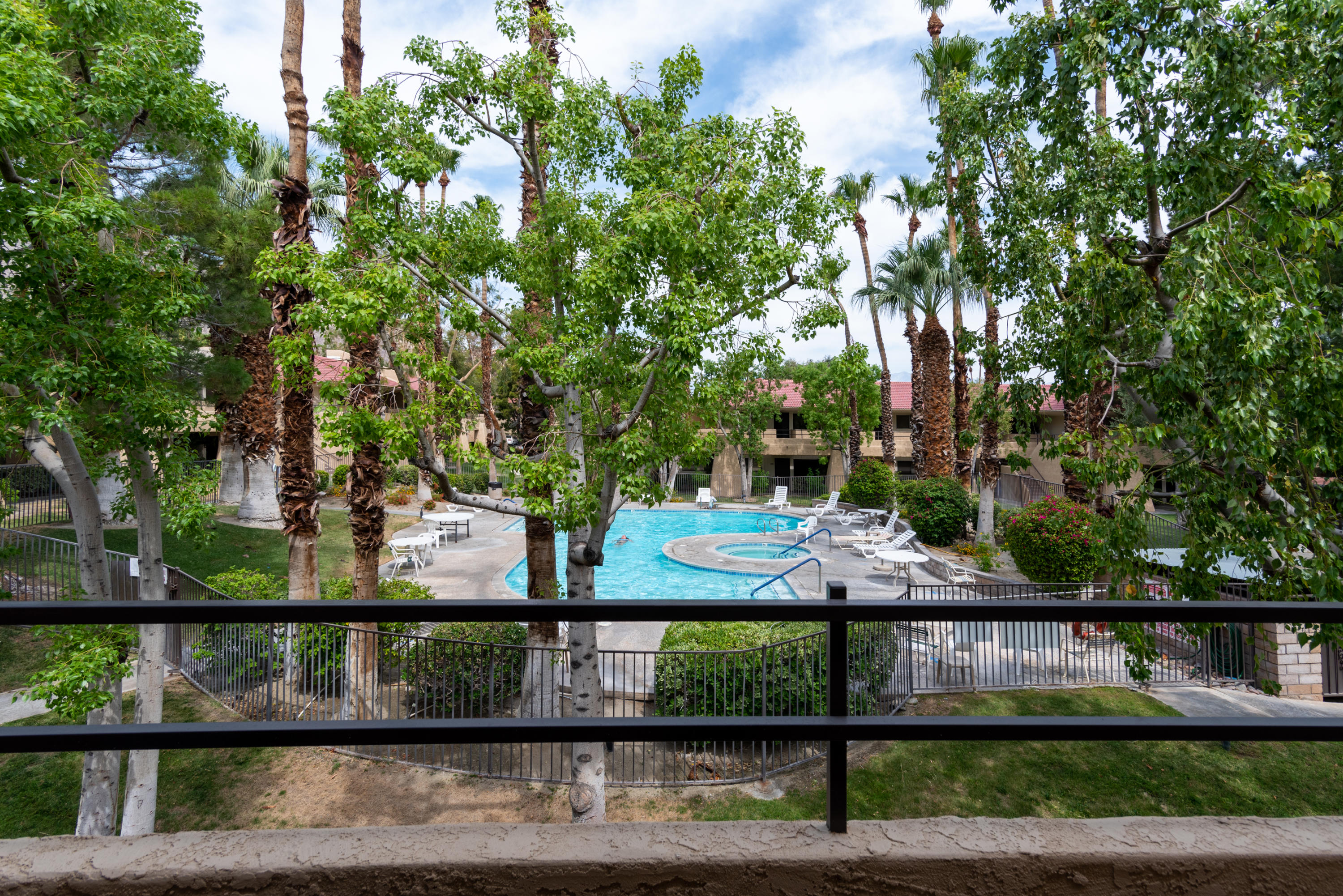 Photo of 2810 N Arcadia Court #214, Palm Springs, CA 92262