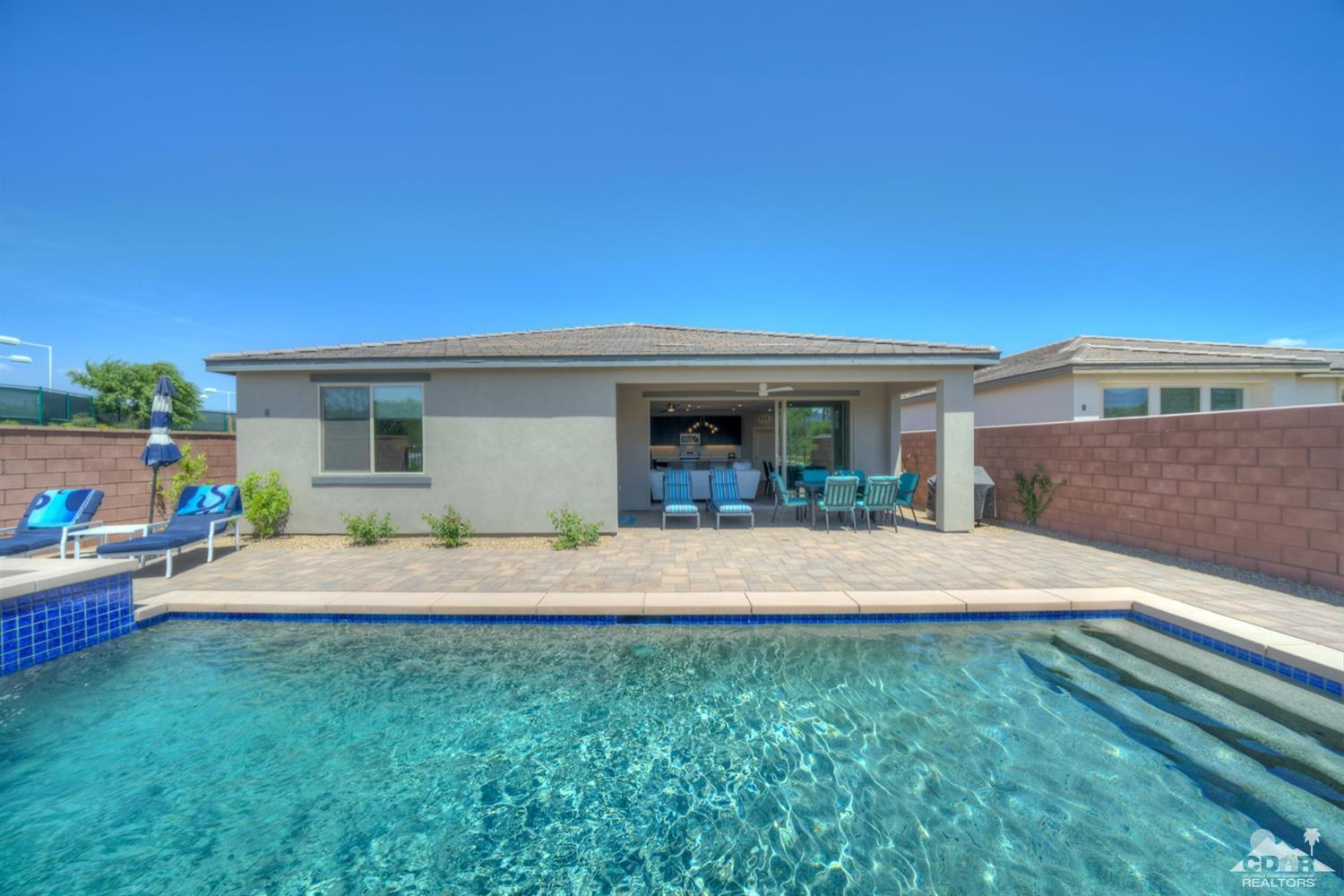 Photo of 51899 Le Grand Court, Indio, CA 92201