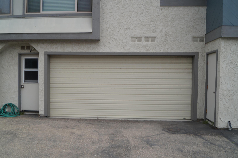 4506 La Brea Street, Oxnard, California 93035, 2 Bedrooms Bedrooms, ,2 BathroomsBathrooms,Residential,For Sale,4506 La Brea Street,219044076