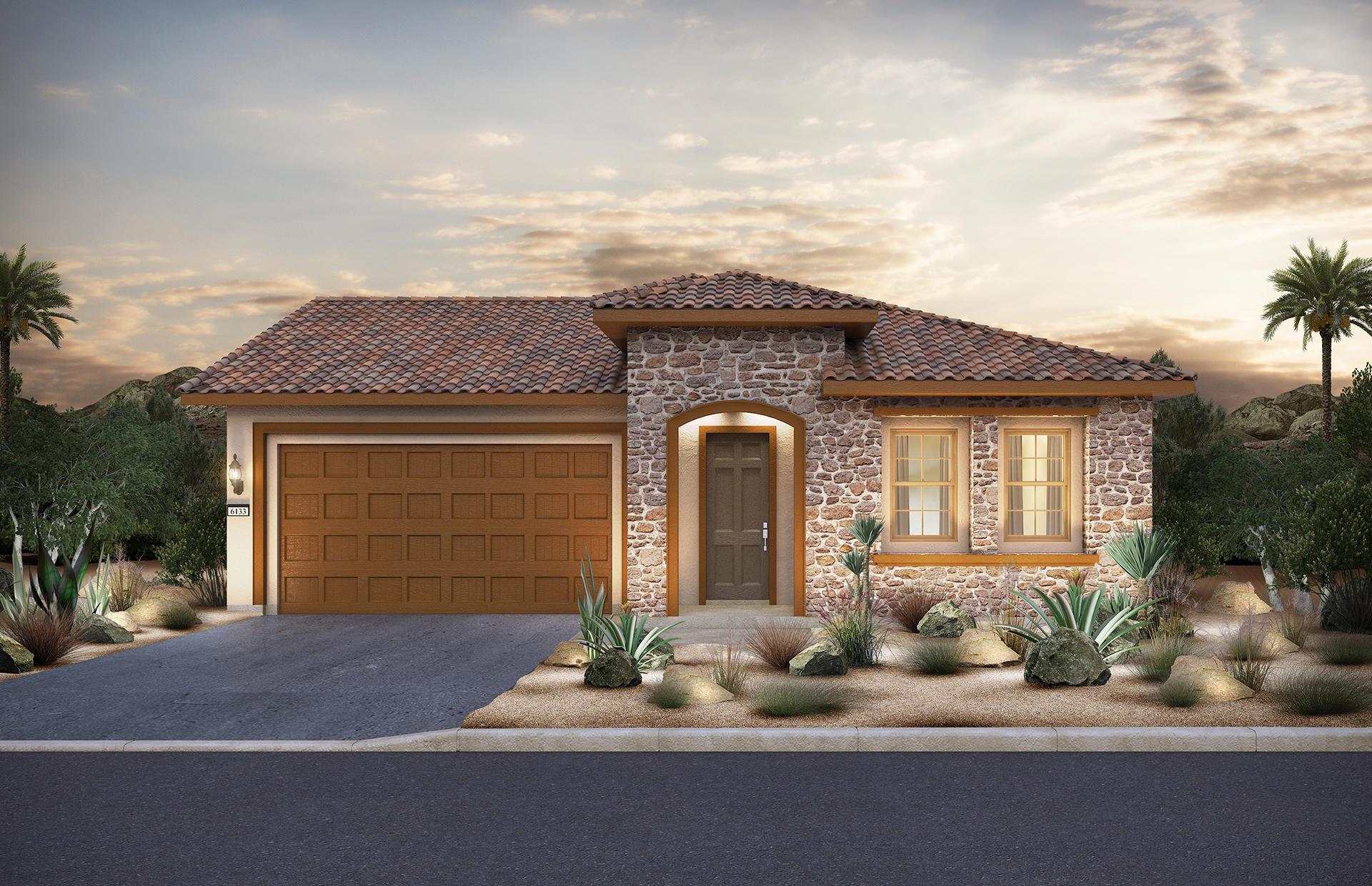 Photo of 36 Burgundy, Rancho Mirage, CA 92270