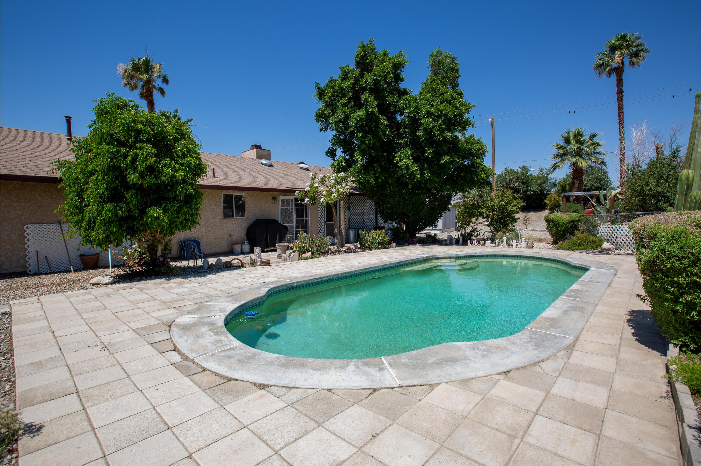 Photo of 30550 Sierra Del Sol, Thousand Palms, CA 92276