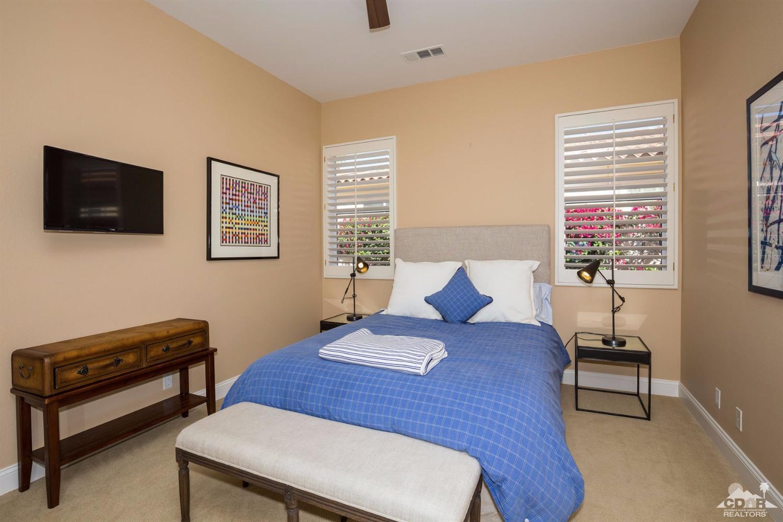80352 Riviera, La Quinta, California 92253, 4 Bedrooms Bedrooms, ,8 BathroomsBathrooms,Residential,For Sale,80352 Riviera,219044121