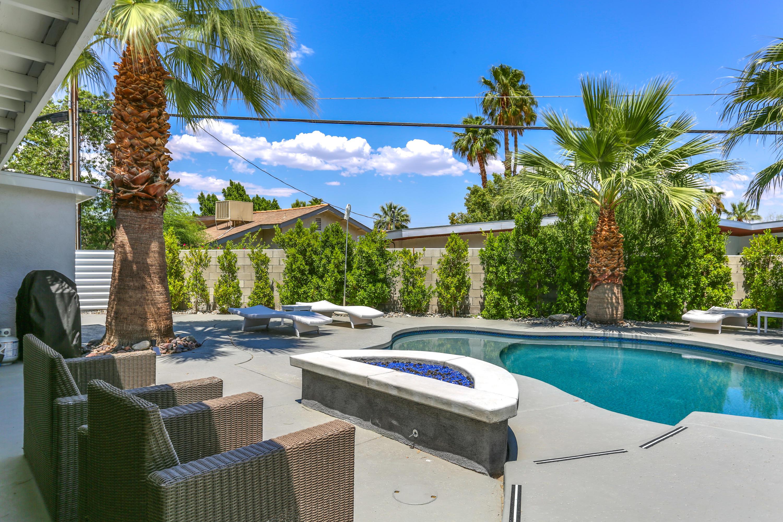 2550 N Cardillo Avenue, Palm Springs, California 92262, 2 Bedrooms Bedrooms, ,2 BathroomsBathrooms,Residential,For Sale,2550 N Cardillo Avenue,219044100