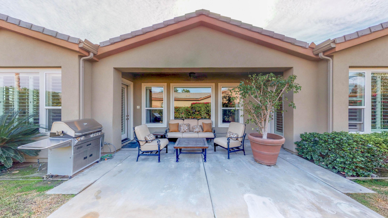 81652 Rustic Canyon Drive, La Quinta, California 92253, 4 Bedrooms Bedrooms, ,4 BathroomsBathrooms,Residential,For Sale,81652 Rustic Canyon Drive,219044101