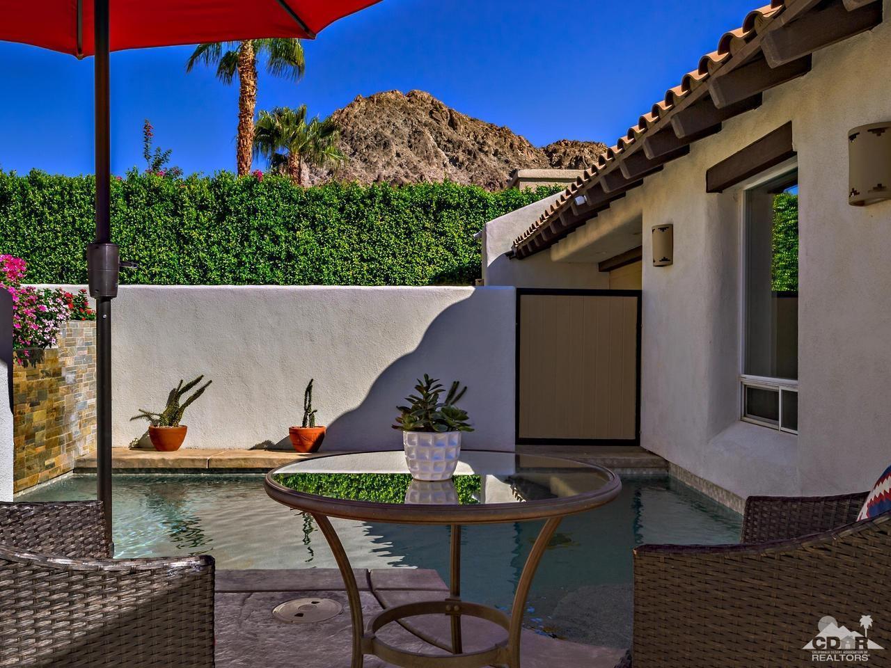 51340 Avenida Juarez, La Quinta, California 92253, 3 Bedrooms Bedrooms, ,3 BathroomsBathrooms,Residential,For Sale,51340 Avenida Juarez,219044113