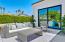 54-155 Residence Club Cove, La Quinta, CA 92253