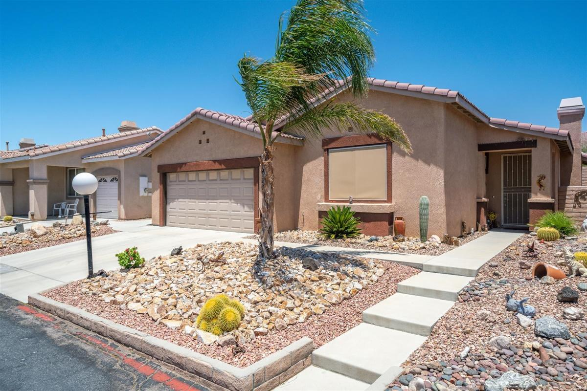 Photo of 65565 Acoma Avenue #80, Desert Hot Springs, CA 92240