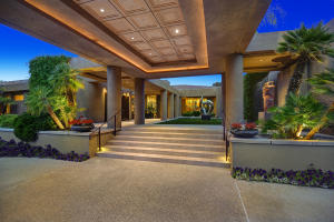 Property for sale at 4 Big Sioux Road, Rancho Mirage,  California 92270