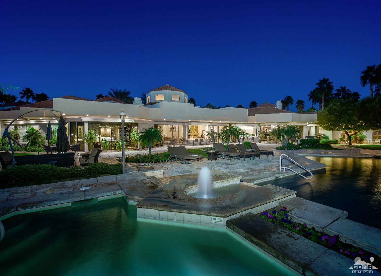 Photo of 72743 Clancy Lane, Rancho Mirage, CA 92270