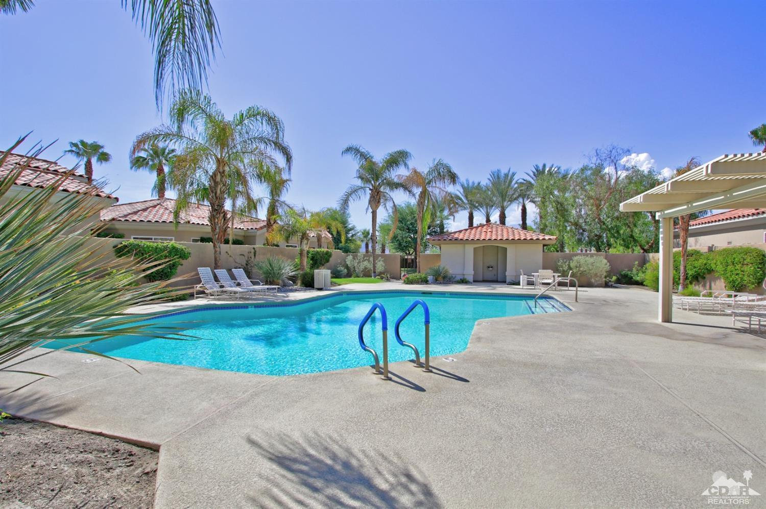 Photo of 350 Gold Canyon Drive, Palm Desert, CA 92211