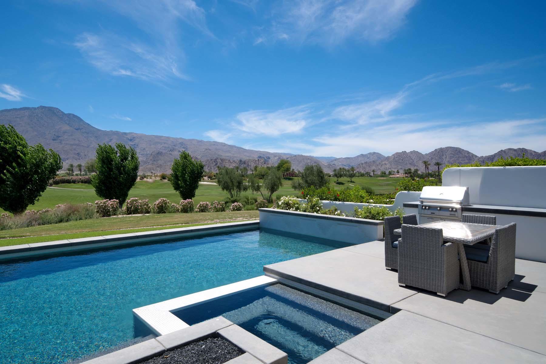 Photo of 81767 Andalusia, La Quinta, CA 92253