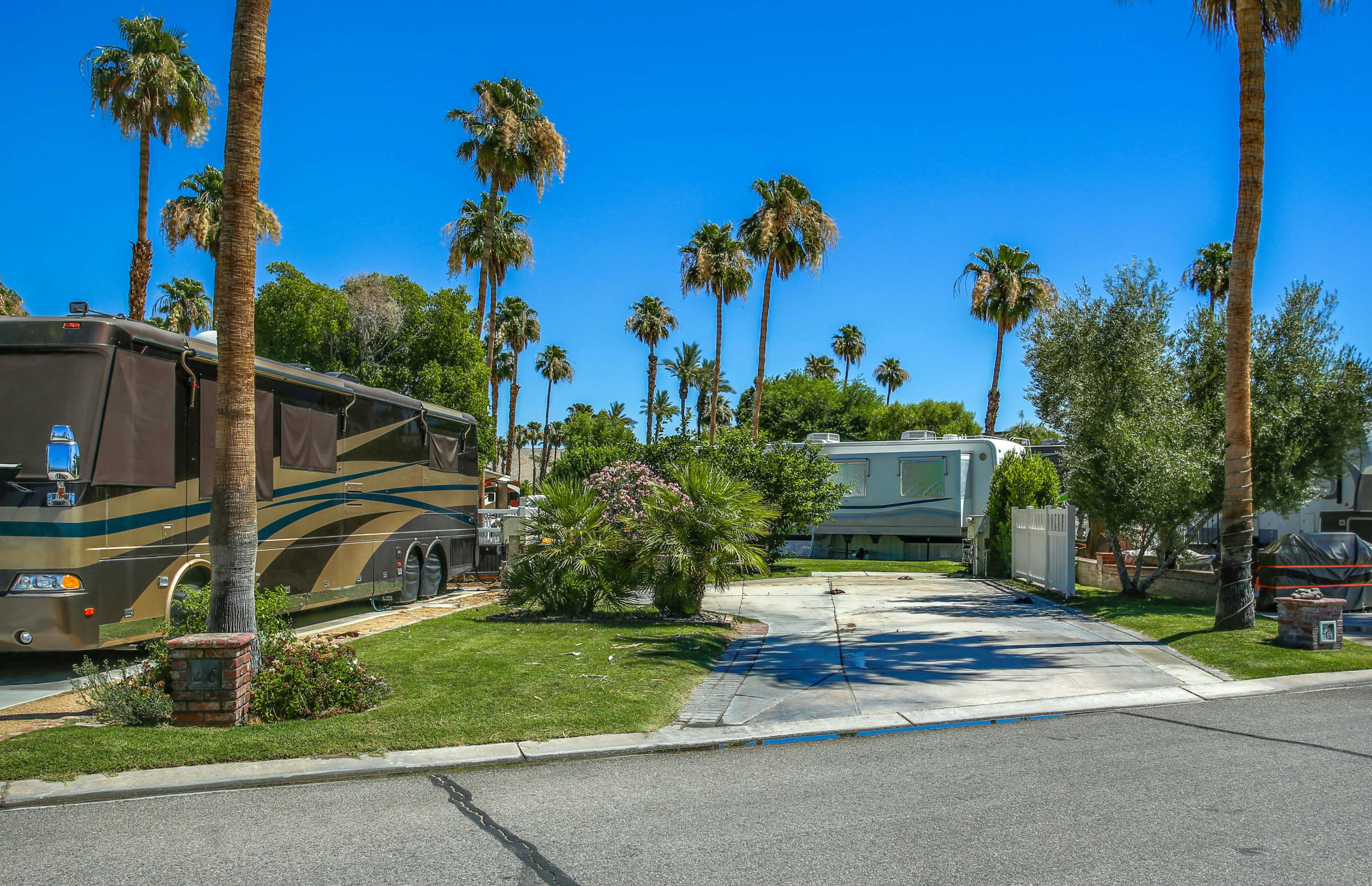 69411 Ramon Road, Cathedral City, California 92234, ,Land,For Sale,69411 Ramon Road,219044325