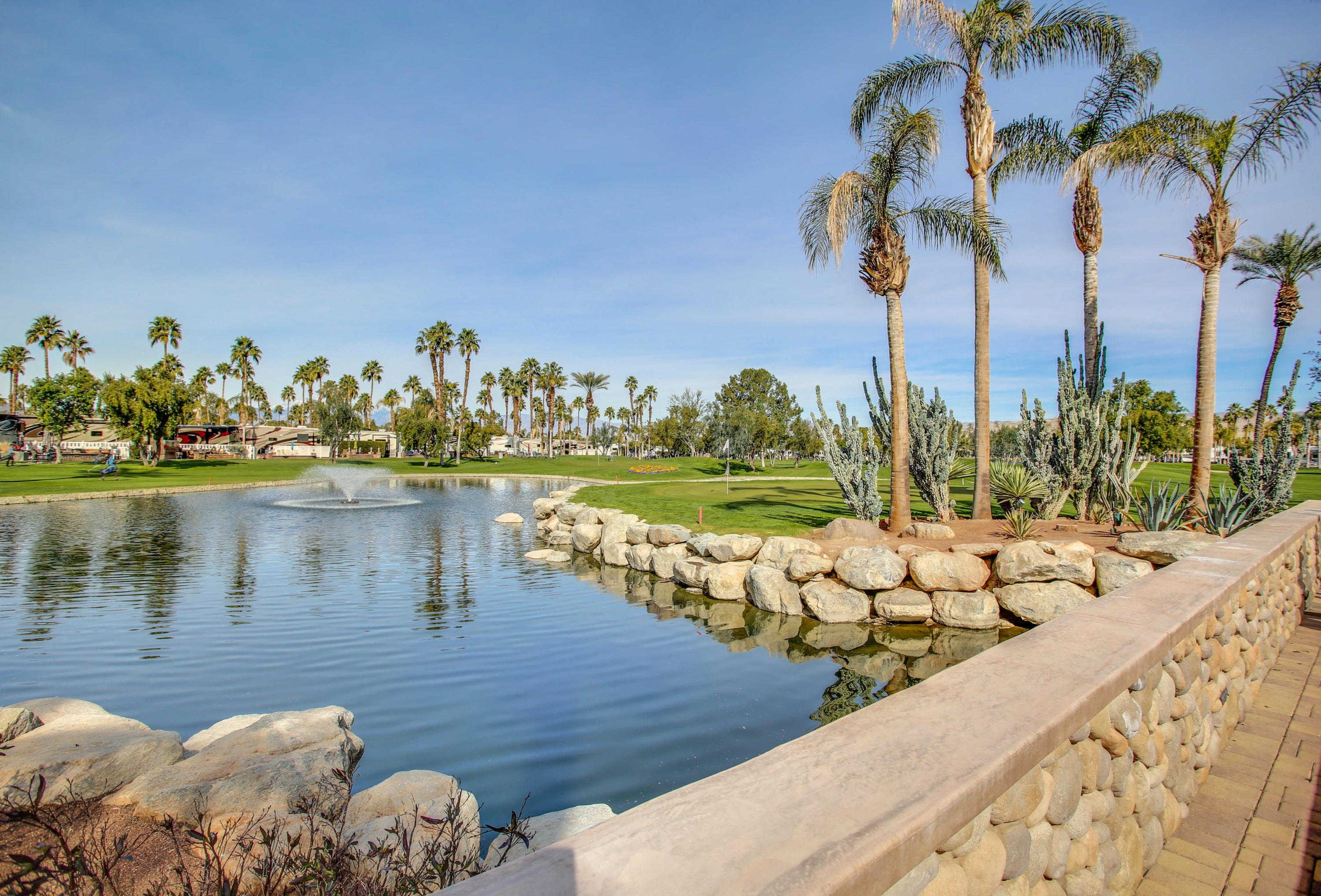 69411 Ramon Road, Cathedral City, California 92234, ,Land,For Sale,69411 Ramon Road,219044324