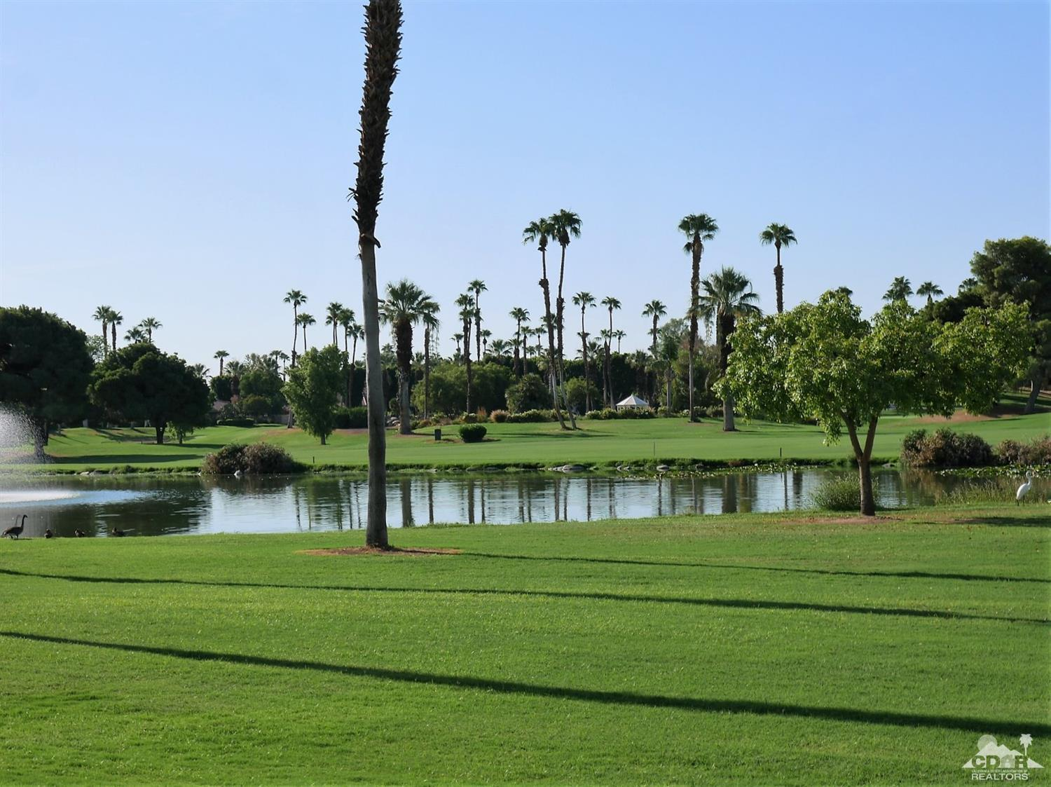 Photo of 77751 Woodhaven Drive, Palm Desert, CA 92211