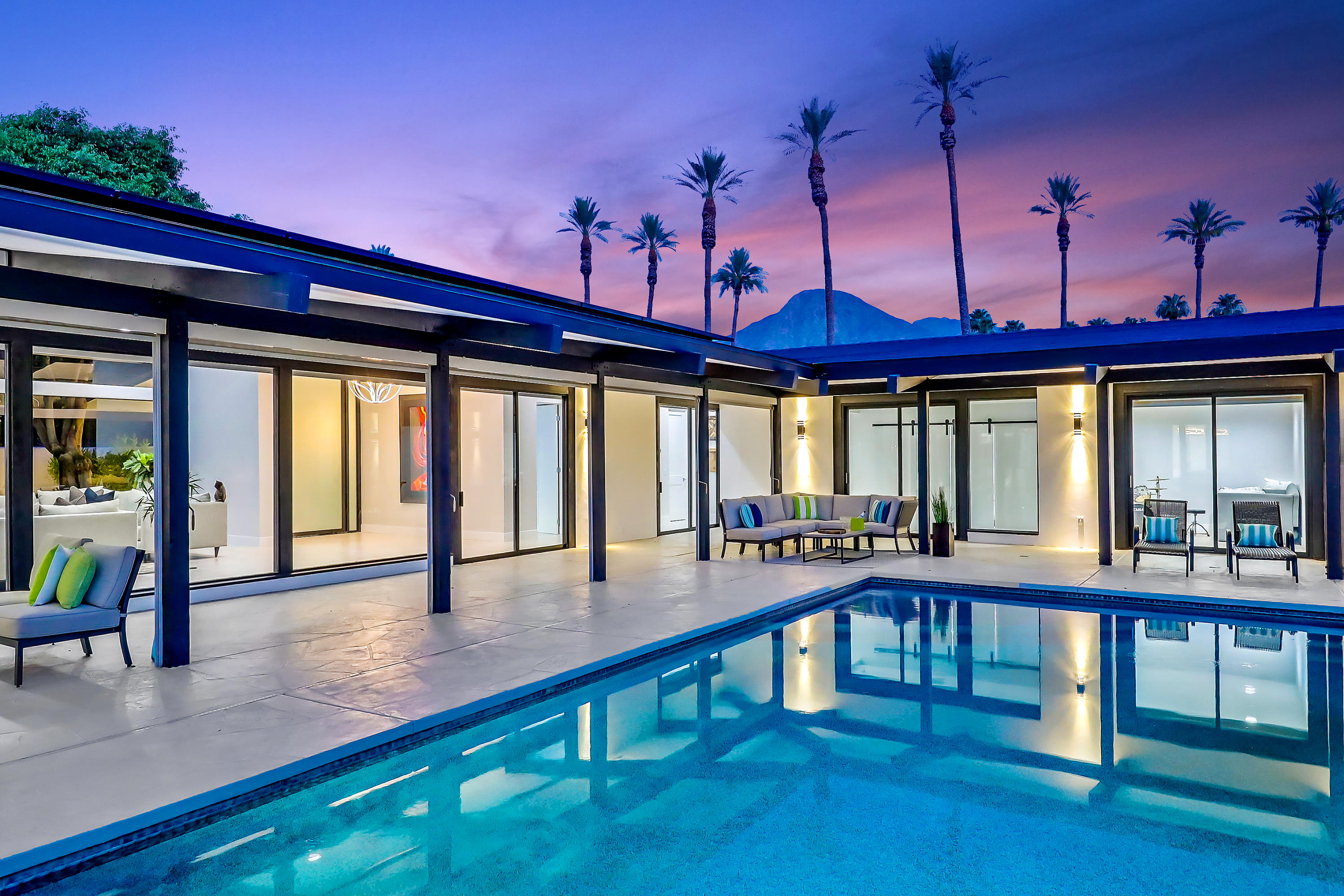 Photo of 45731 Paradise Valley Road, Indian Wells, CA 92210