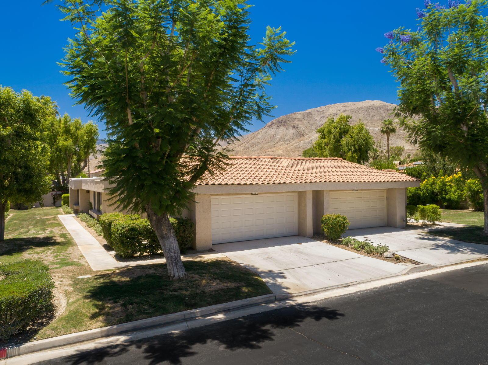 Photo of 72841 Fleetwood Circle, Palm Desert, CA 92260