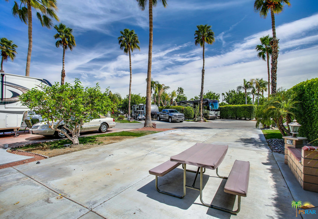 69411 Ramon Road, Cathedral City, California 92234, ,Land,For Sale,69411 Ramon Road,219044475