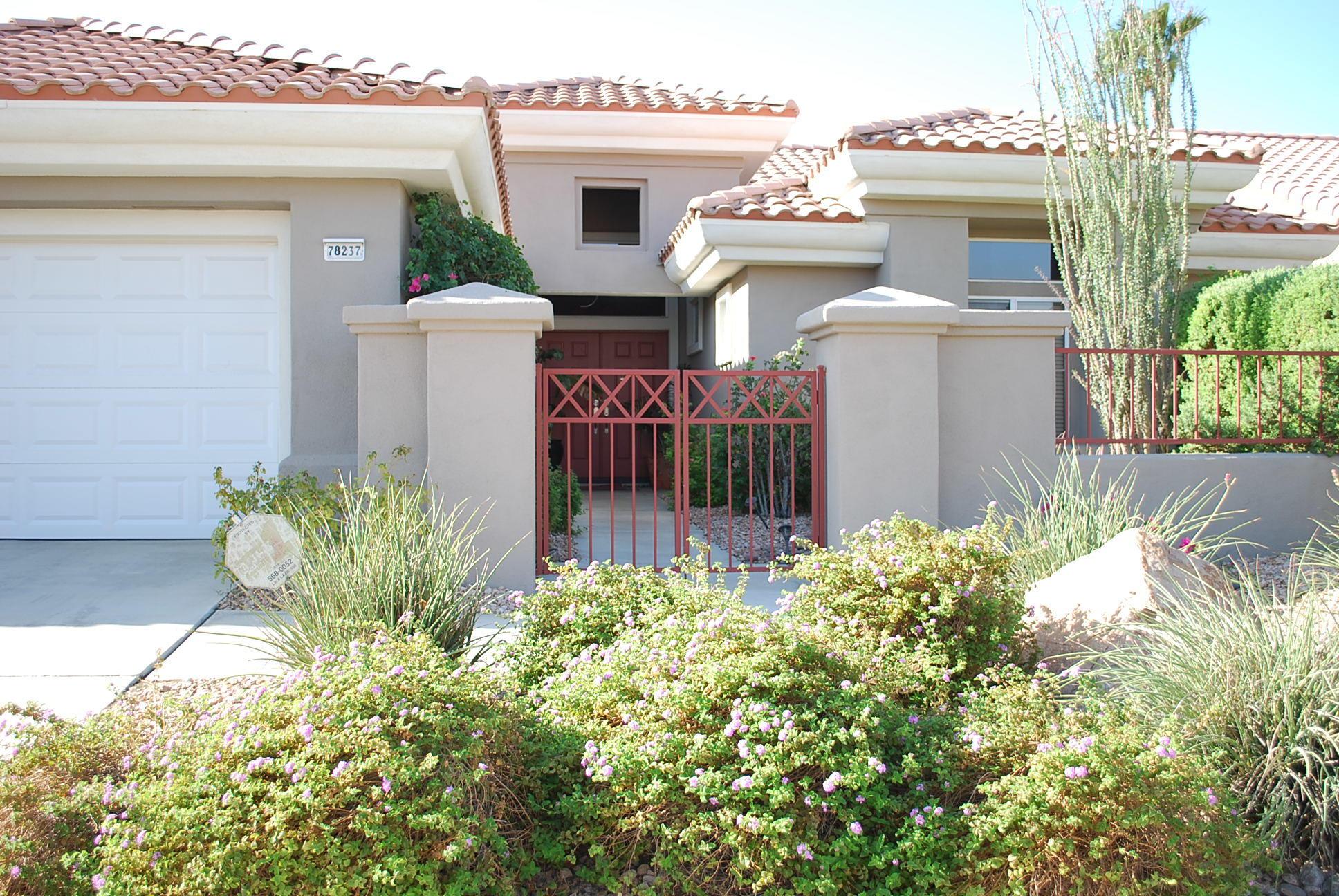 Photo of 78237 Willowrich Drive, Palm Desert, CA 92211