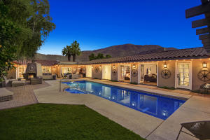 Property for sale at 71922 Desert Drive, Rancho Mirage,  California 92270