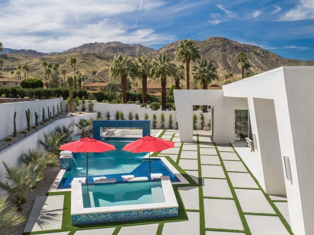 Photo of 72751 Tamarisk Street, Palm Desert, CA 92260