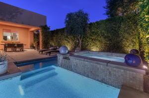 3061 Twilight Lane, Palm Springs, CA 92264