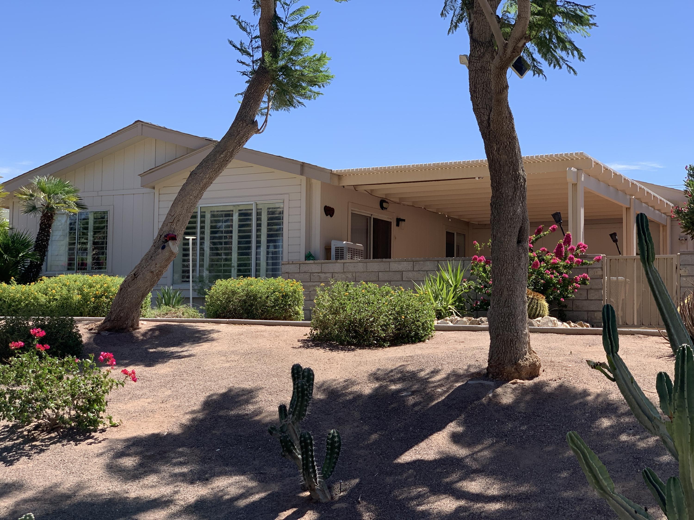 Photo of 65565 Acoma Avenue #134, Desert Hot Springs, CA 92240
