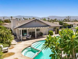 75475 La Cresta Drive, Palm Desert, CA 92211