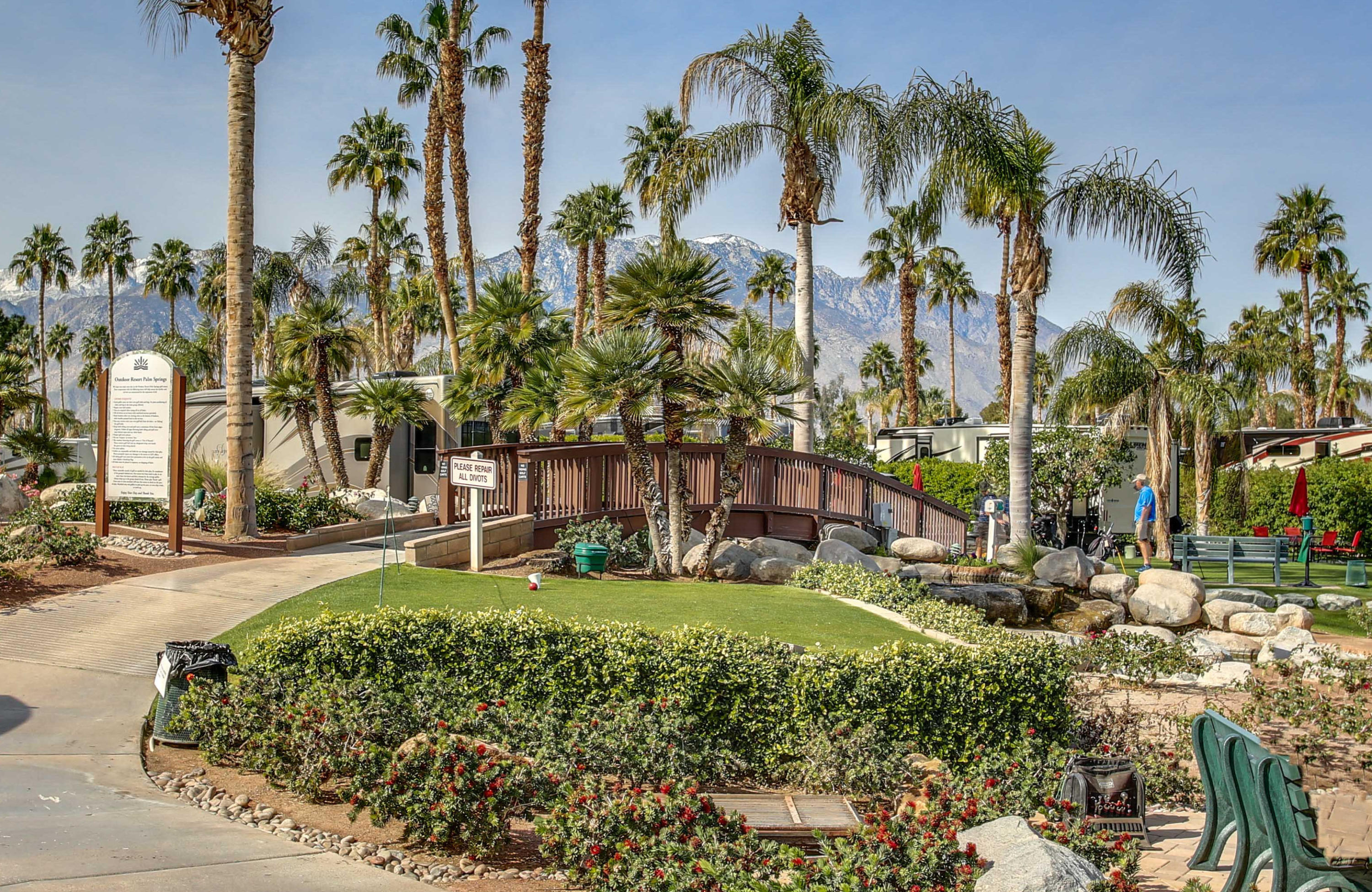 69411 Ramon Road, Cathedral City, California 92234, ,Land,For Sale,69411 Ramon Road,219044831