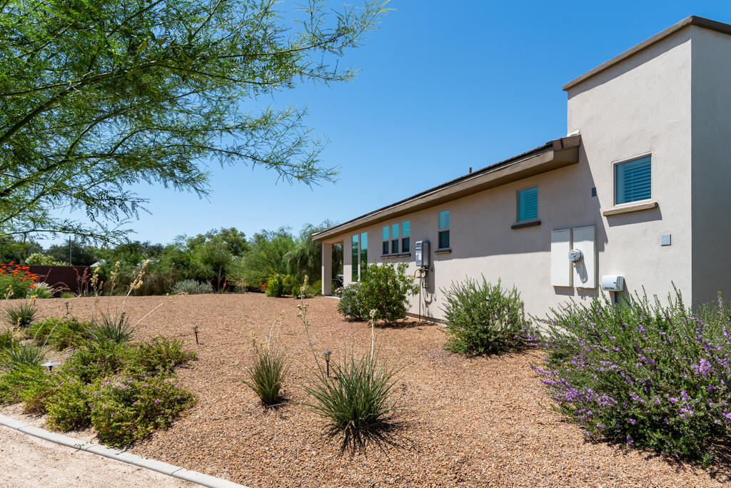 Photo of 82771 Rosewood Drive, Indio, CA 92201