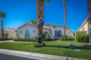 81725 Brown Deer Park, La Quinta, CA 92253