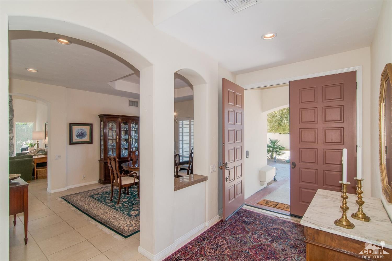 45380 Mesa Cove, Indian Wells, California 92210, 4 Bedrooms Bedrooms, ,4 BathroomsBathrooms,Residential,For Sale,45380 Mesa Cove,219045169