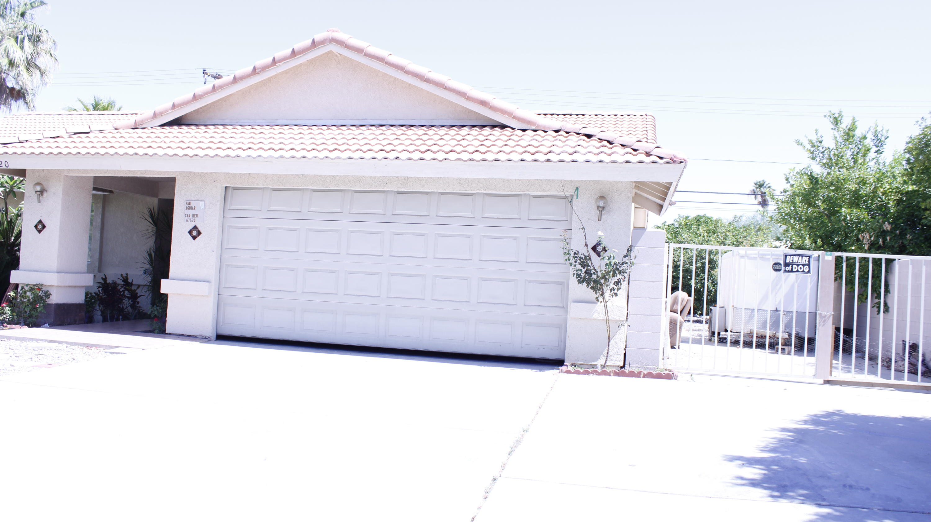67520 Vista Chino, Cathedral City, California 92234, 3 Bedrooms Bedrooms, ,2 BathroomsBathrooms,Residential,For Sale,67520 Vista Chino,219044758