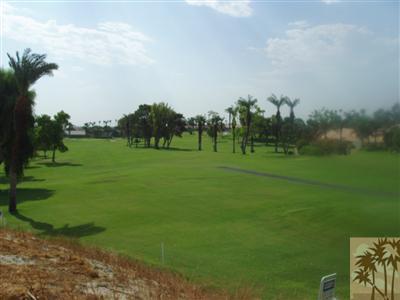 136 Bermuda Dunes Drive, Bermuda Dunes, California 92203, ,Land,For Sale,136 Bermuda Dunes Drive,219044798