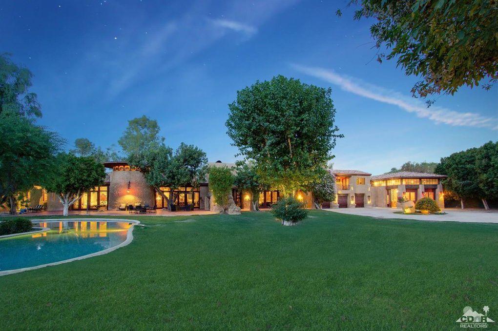 Photo of 70380 Desert Cove Avenue, Rancho Mirage, CA 92270