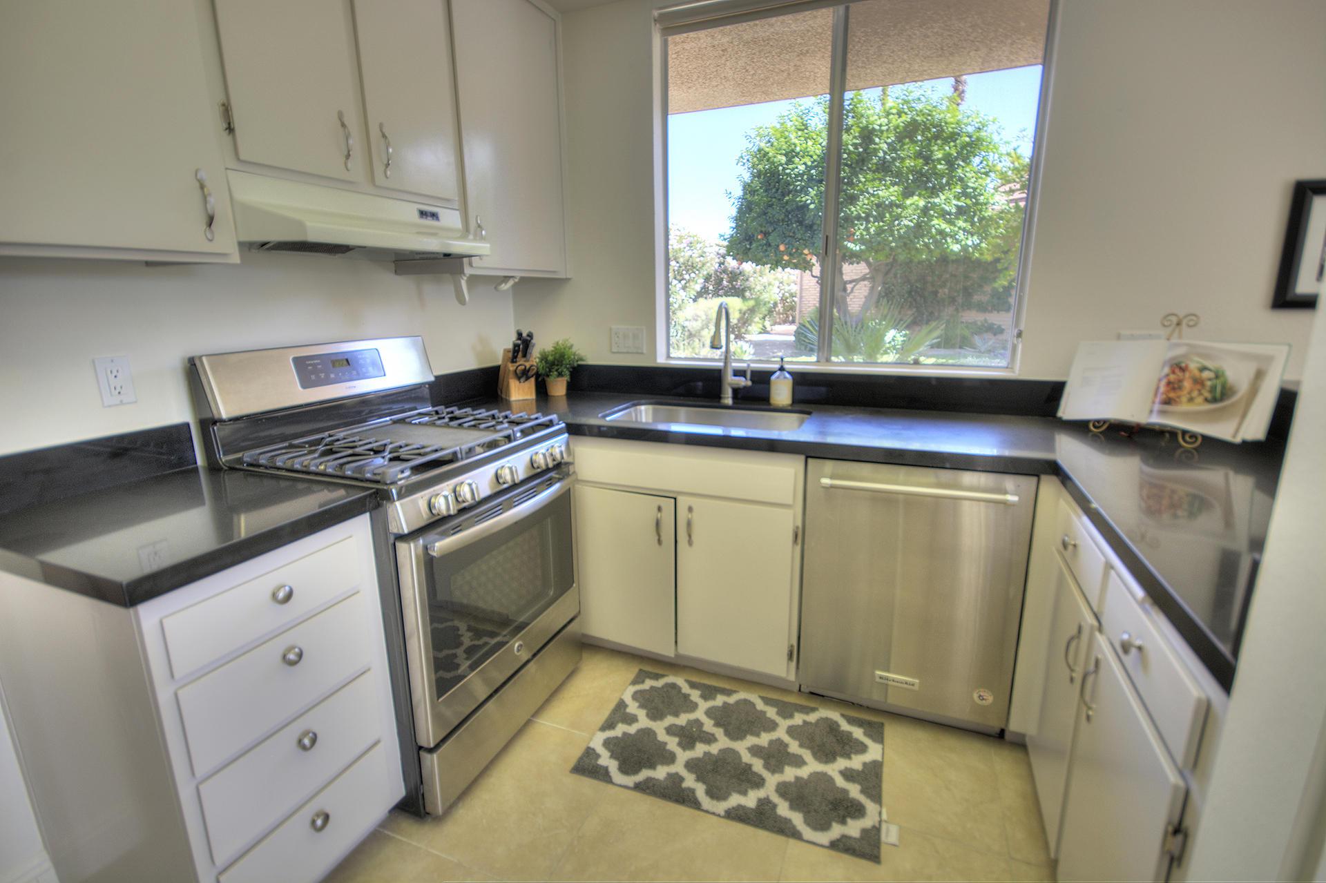 45730 Hopi Road, Indian Wells, California 92210, 3 Bedrooms Bedrooms, ,3 BathroomsBathrooms,Residential,For Sale,45730 Hopi Road,219044825