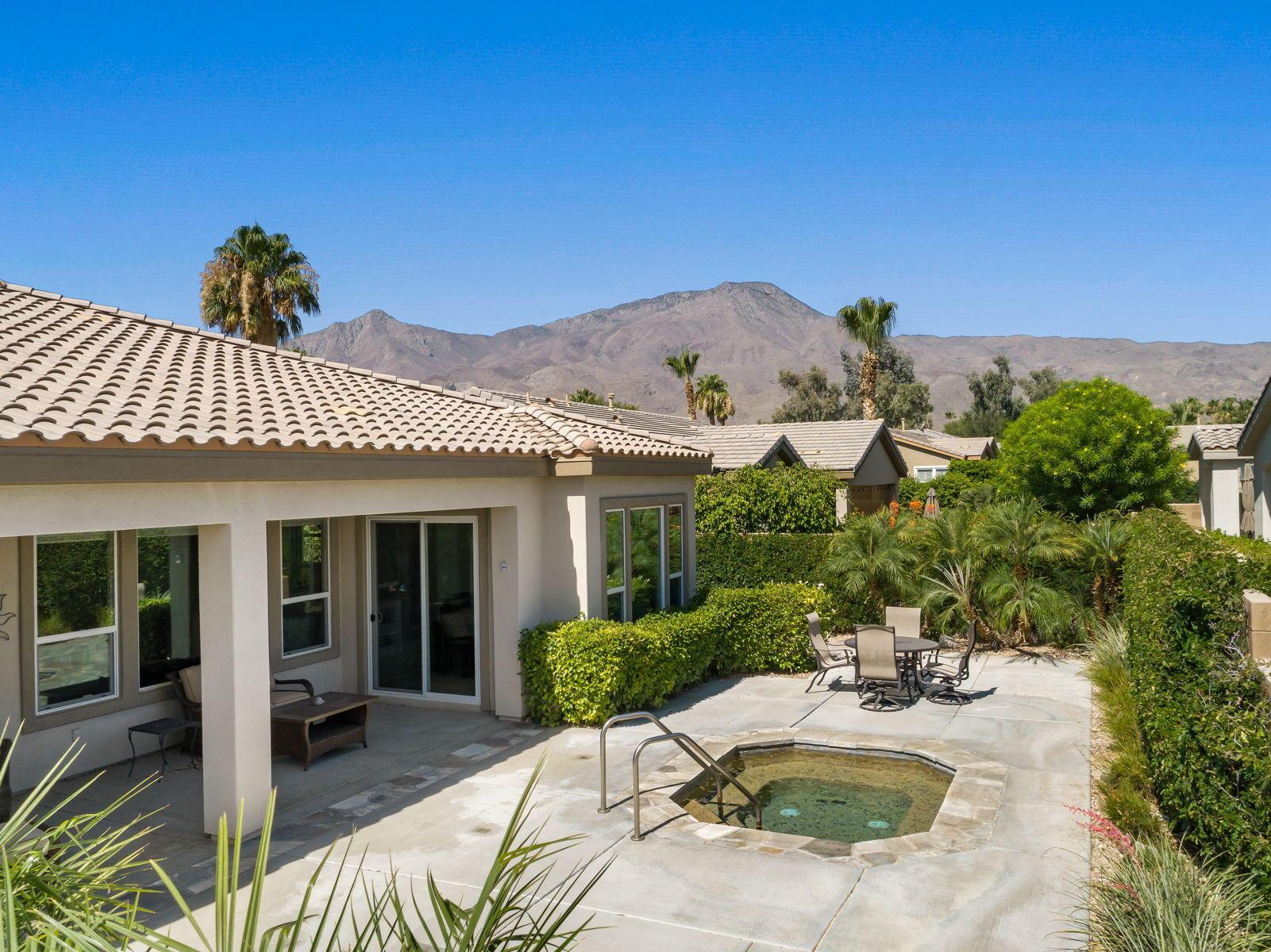 Photo of 81688 Rustic Canyon Drive, La Quinta, CA 92253
