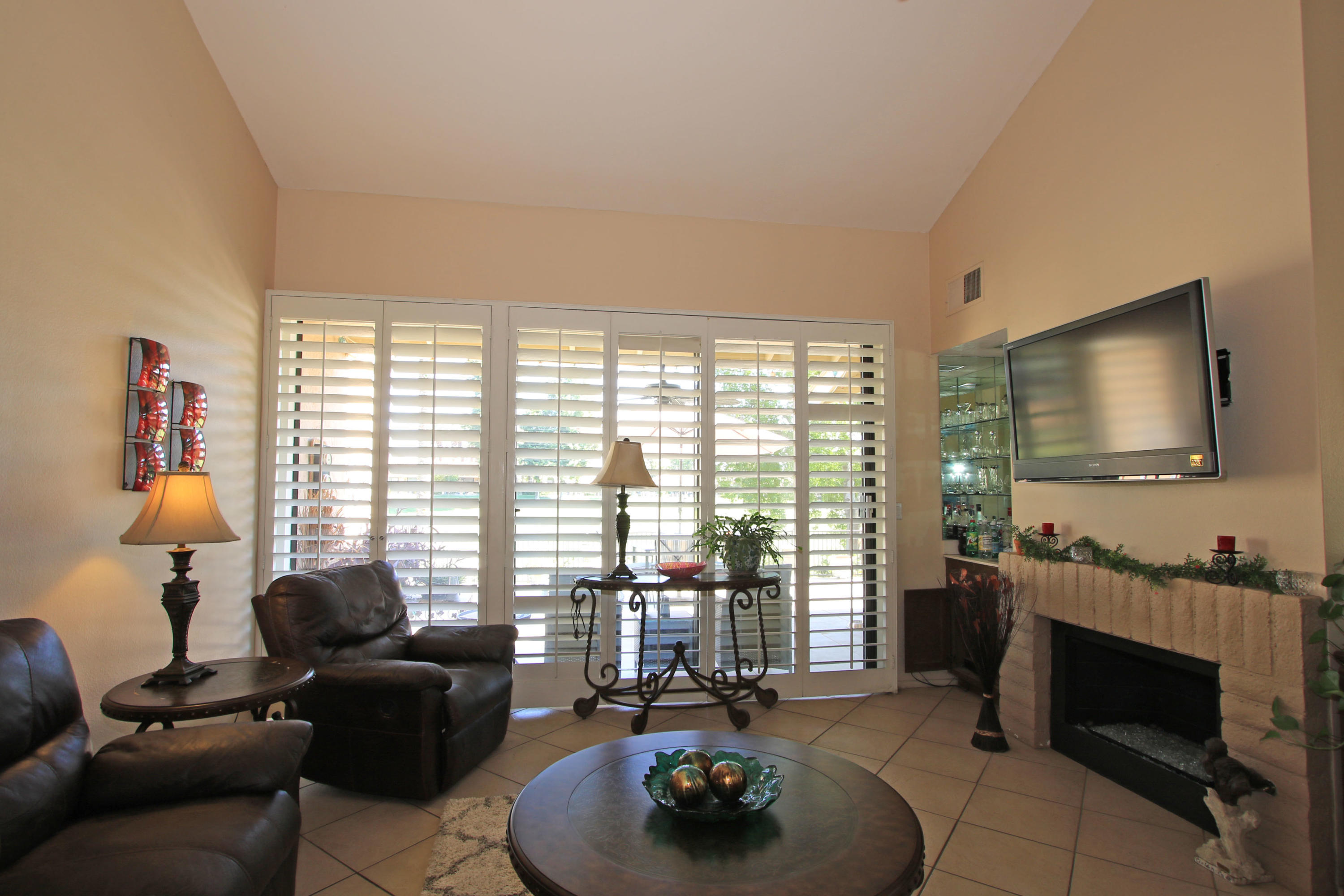 Photo of 164 Castellana, Palm Desert, CA 92260