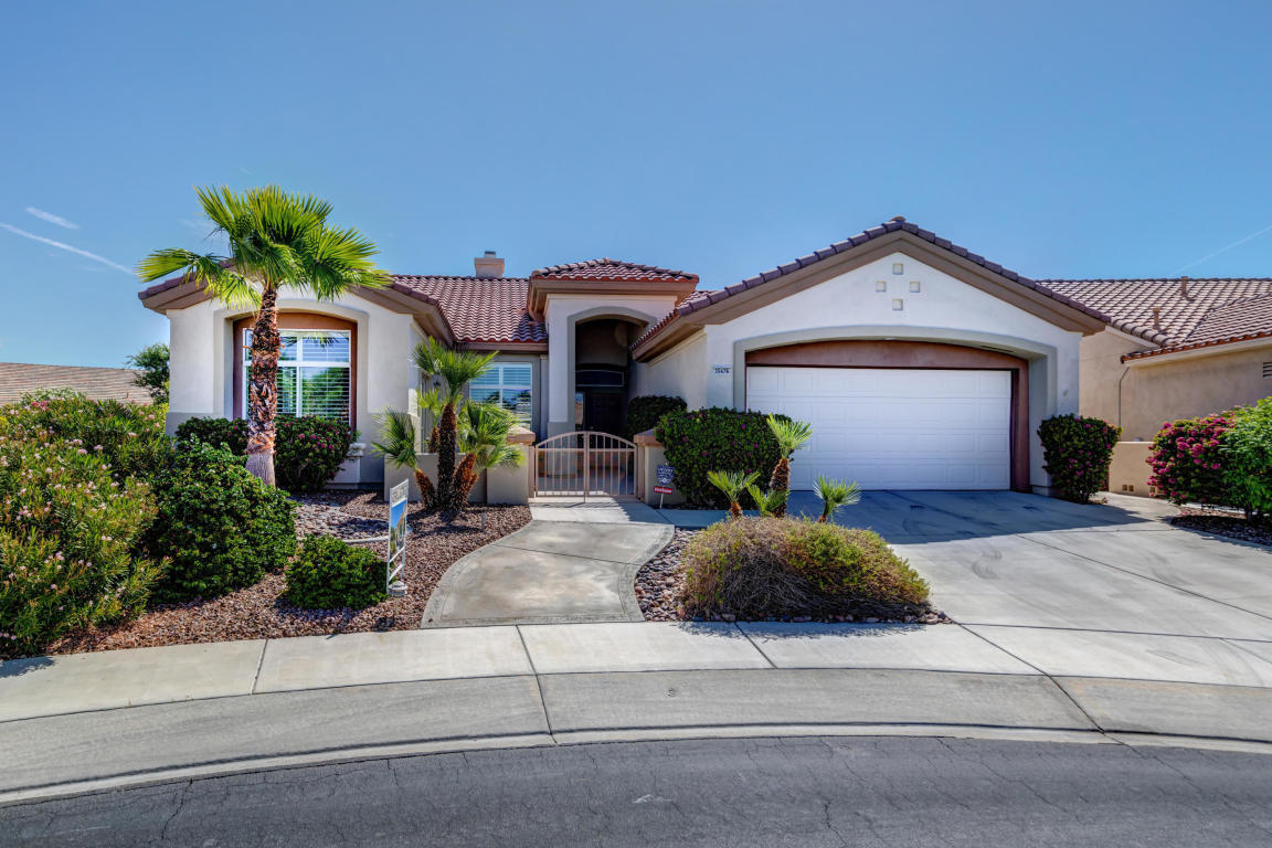 Photo of 35476 Operetta Court, Palm Desert, CA 92211