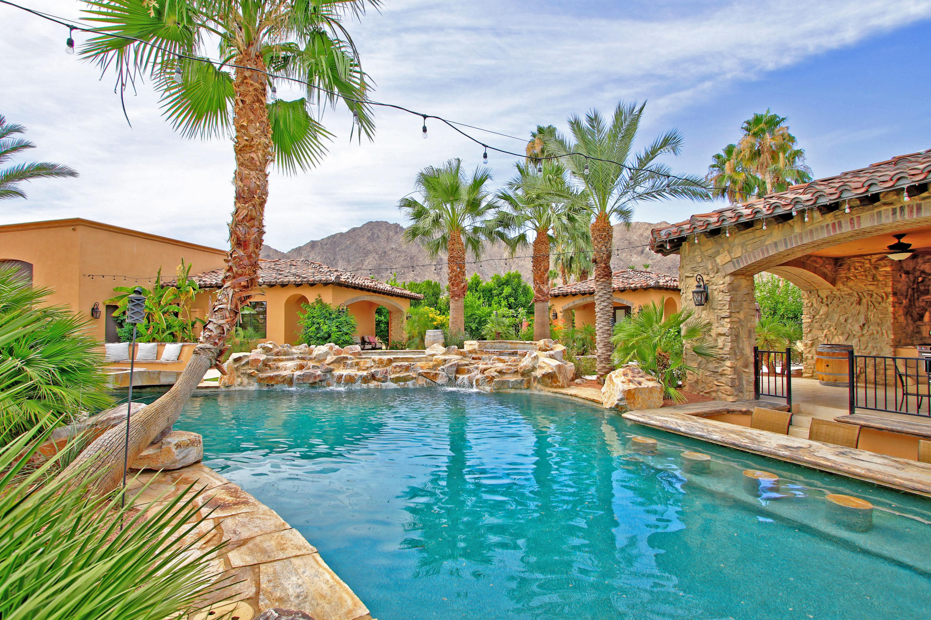 Photo of 77165 Delgado Drive, Indian Wells, CA 92210
