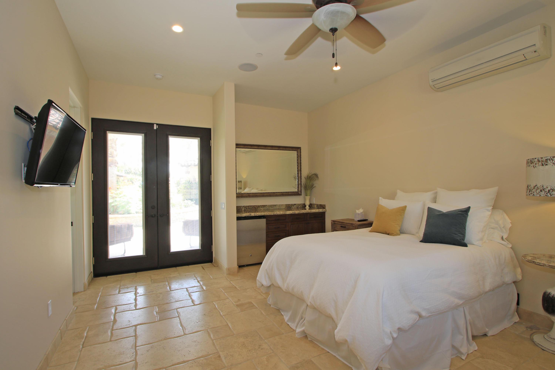 77165 Delgado Drive, Indian Wells, California 92210, 5 Bedrooms Bedrooms, ,7 BathroomsBathrooms,Residential,For Sale,77165 Delgado Drive,219045039