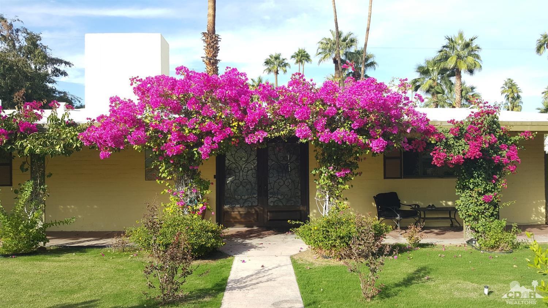 Photo of 1450 E Mesquite Avenue, Palm Springs, CA 92264
