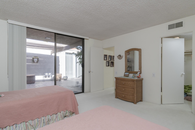79334 Montego Bay Drive, Bermuda Dunes, California 92203, 3 Bedrooms Bedrooms, ,3 BathroomsBathrooms,Residential,For Sale,79334 Montego Bay Drive,219044997