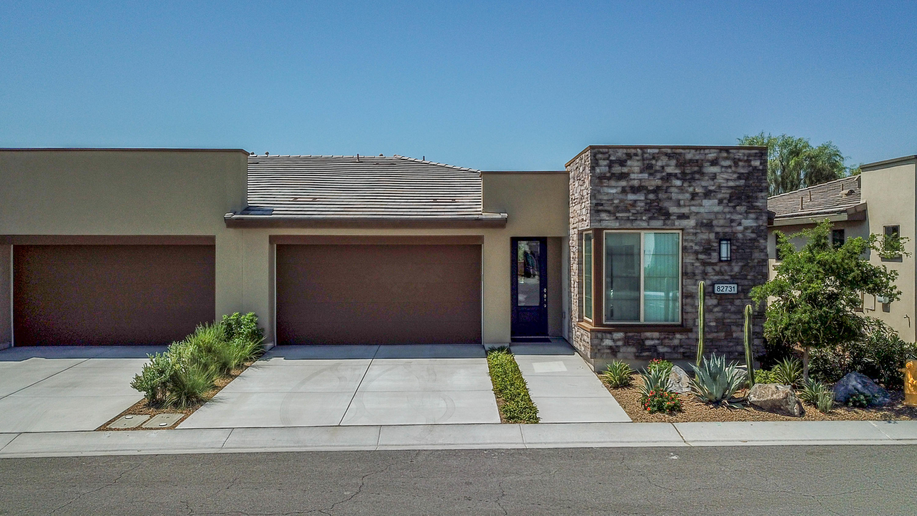 Photo of 82731 Rosewood Drive, Indio, CA 92201