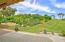 49115 Quercus Lane, Palm Desert, CA 92260