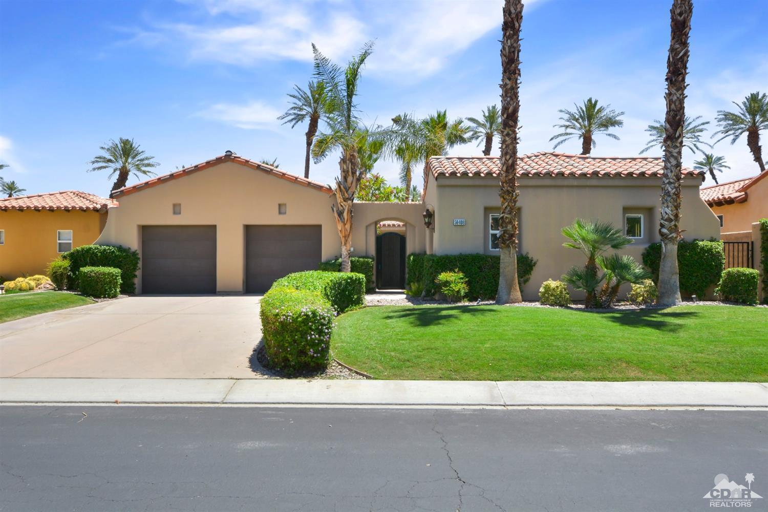 56408 Palms Drive, La Quinta, California 92253, 3 Bedrooms Bedrooms, ,4 BathroomsBathrooms,Residential,For Sale,56408 Palms Drive,219045042
