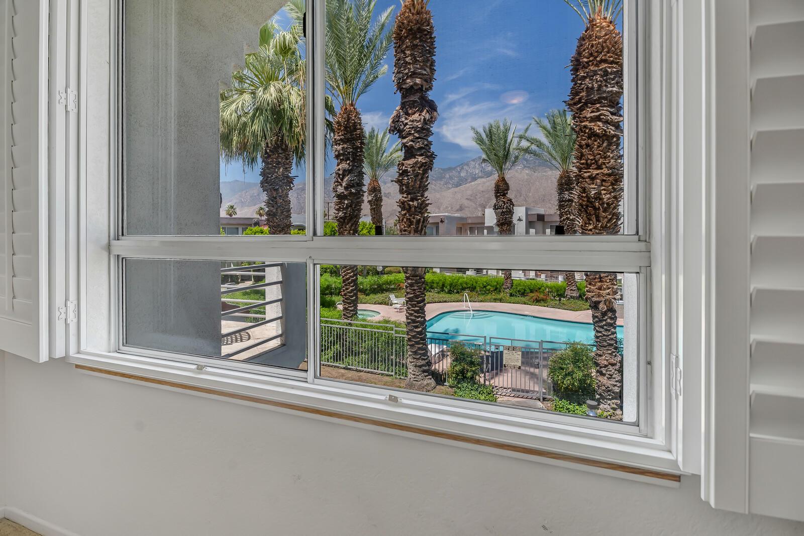 401 S El Cielo Road, Palm Springs, California 92262, 2 Bedrooms Bedrooms, ,2 BathroomsBathrooms,Residential,For Sale,401 S El Cielo Road,219045550