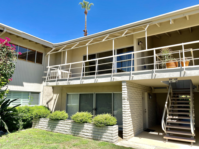 Photo of 69850 Highway 111 #259, Rancho Mirage, CA 92270