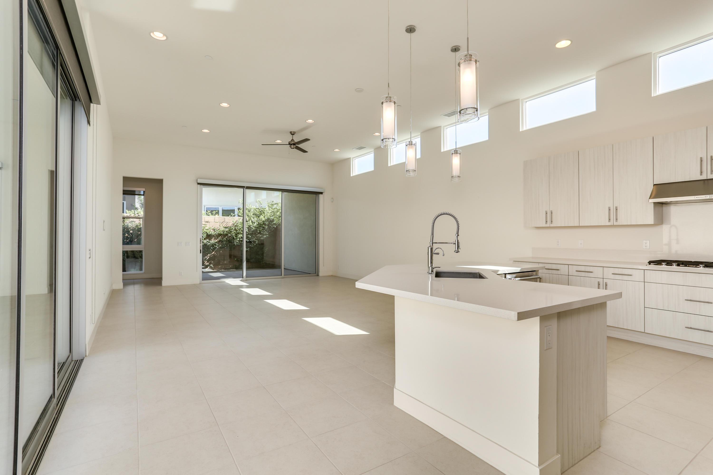 4151 Amber Lane, Palm Springs, California 92262, 3 Bedrooms Bedrooms, ,3 BathroomsBathrooms,Residential,For Sale,4151 Amber Lane,219045148
