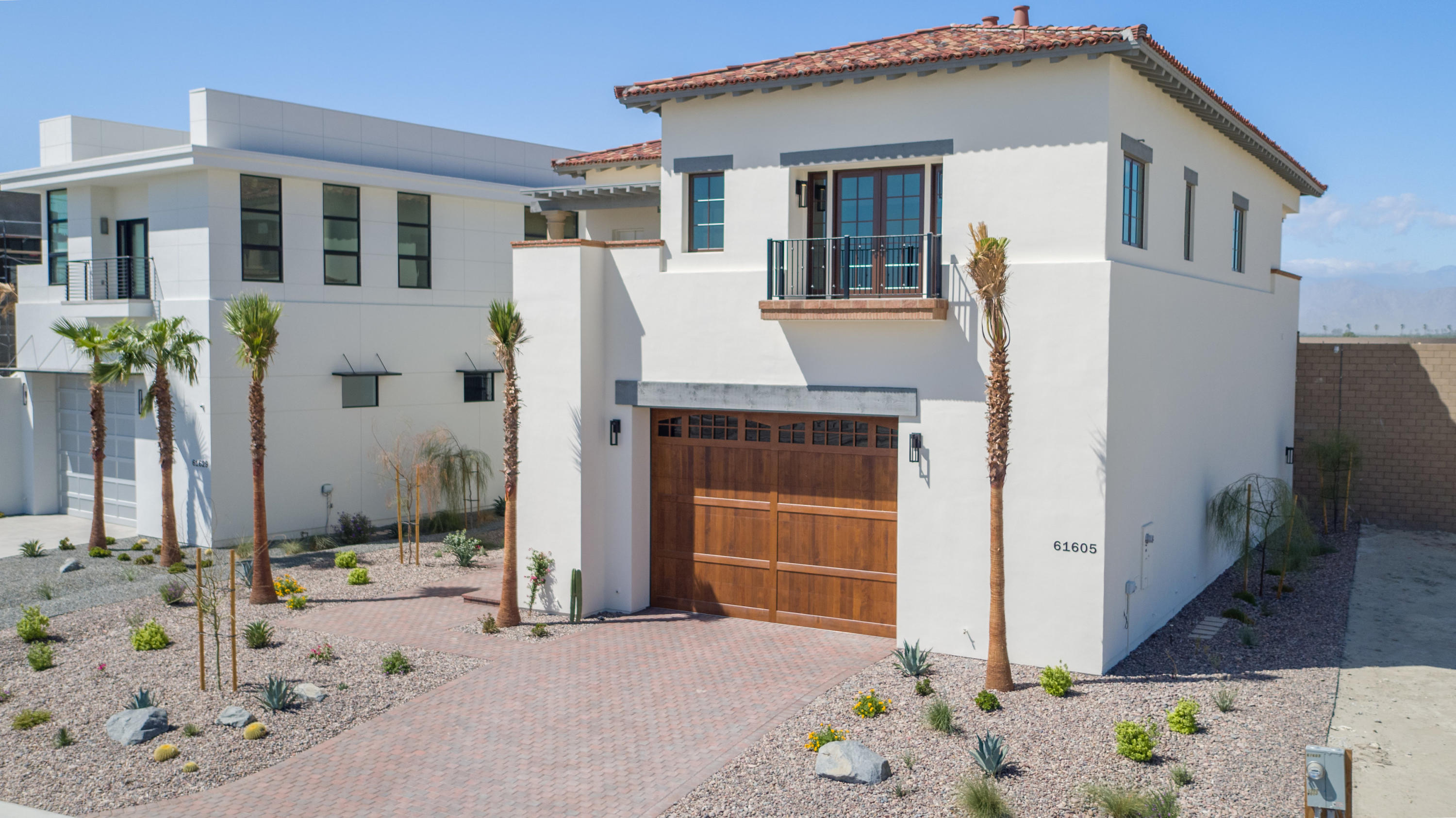 Photo of 61605 Goodwood Drive, Thermal, CA 92274